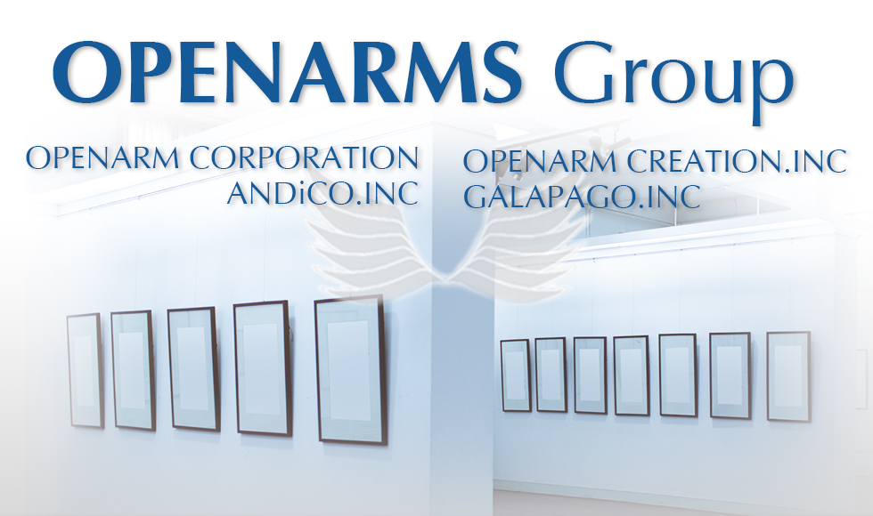 Openarms Group